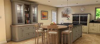 bespoke kitchen furniture 3dheroshot1 jpg