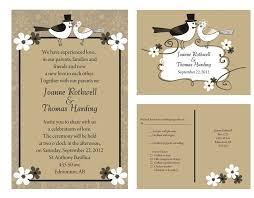 wedding invitations edmonton 97 best invitations images on invitation ideas