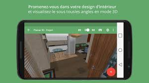 planner 5d design d u0027intérieur u2013 applications android sur google play