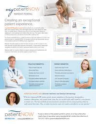 emr u0026 patient engagement for medical spas