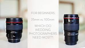 wedding photography lenses what lens to purchase next for wedding photography virginia