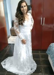 vendre sa robe de mariã e robe de mariée pas cher sur aliexpress voici mon avis
