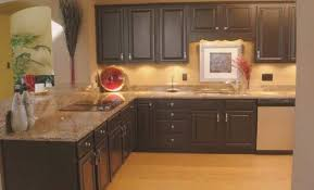 ideas for redoing kitchen cabinets sunshiny how to refinish kitchen cabinets diy