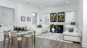 luxury apartments for rent in milford new haven ct metro star apartments has established itself as connecticut s leading developers of upscale boutique residential communities