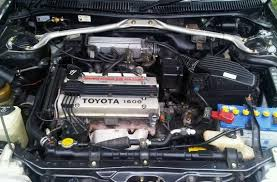 toyota corolla 1 6 gl 1992 specs corolla twincam 1 3 1 6 and gti price and specifications review