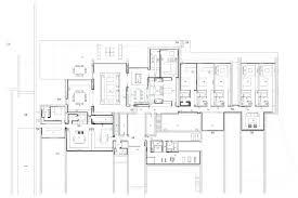 small concrete house plans concrete house plan minimalist modern concrete small house plans