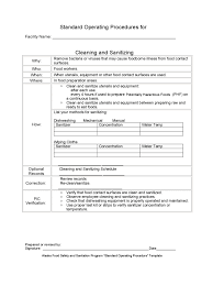 employment contract template arabic best resumes curiculum vitae