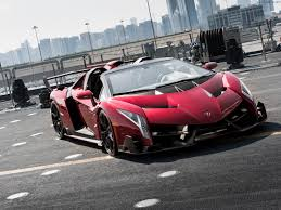 lamborghini veneno 2014 lamborghini veneno roadster a truly one of a kind car