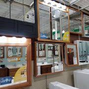 menards bridal registry menards 54 photos 15 reviews hardware stores 1200 ogden