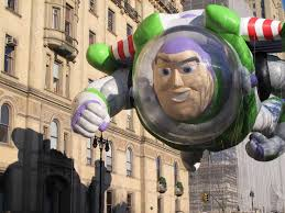 best 25 thanksgiving day parade ideas on macys
