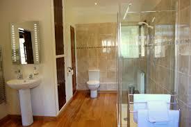 bathroom design interesting floating sink vanity with towel bar