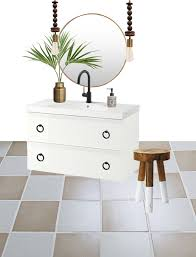 Ikea Godmorgon Vanity Bathroom Plans With Ikea Godmorgon Vanity Cuckoo4design