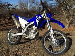 best 250 motocross bike top 10 best dirt bikes ebay