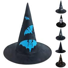 online buy wholesale halloween bat hat from china halloween bat