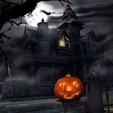 halloween decorated houses best los angeles halloween haunts great ways to get scared in l a