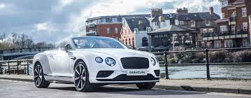bentley motors factory tour experience bentley car hire bentley rental rent bentley bentley hire london