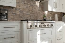 Kitchen Backsplash White Kitchens U2014 Bliss Home Innovations