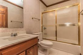 Mr Shower Door Mr Shower Door Eastchester Hours Shower Doors