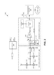 patent us8570053 capacitive field sensor with sigma delta