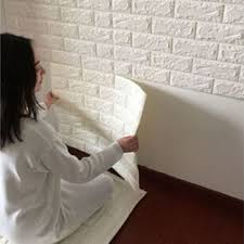 best brick wallpaper products on wanelo