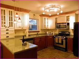Kitchen Design Software Lowes Home Design Ideas and