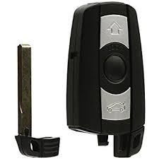 2006 bmw 325i key fob amazon com replacement keyless remote fob key shell for bmw