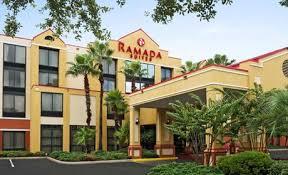 Two Bedroom Suites In Orlando Near Disney Orlando Hotel Deals Hotel Offers In Orlando Fl