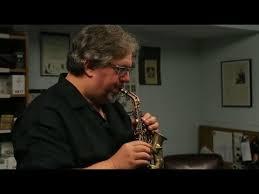 Saxophone Meme - saxophone meme youtube