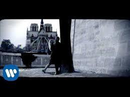 Faith Hill Meme - faith hill tim mcgraw let s make love official video youtube