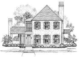 Dsld Homes Floor Plans by Vintage Newberry Jpg