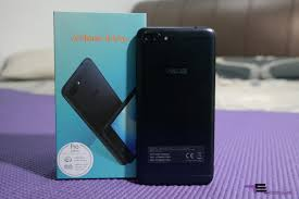 Zenfone 4 Max Asus Zenfone 4 Max Pro Review Keep The Power Coming Techslack