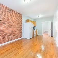 Chelsea Laminate Flooring 203 West 19th Street Chelsea Ny Mirador Real Estate