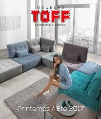 toff canapé toff mouscron angle complet produit maison meubles toff with