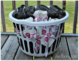 bridal shower basket ideas showy diy bridal shower gift green diy diy bridal shower
