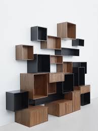 furniture home modular bookcase inspirations furniture decor 7