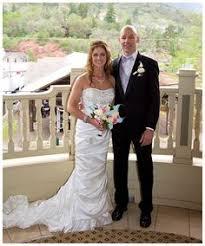 wedding photographer colorado springs cliff house manitou springs colorado springs wedding wedding