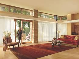 Windows Treatment Ideas For Living Room by Motorized Window Treatments Window Decor Home Store In Birmingham