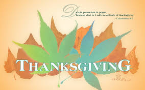 christian thanksgiving messages for cards thanksgiving desktop wallpaper free autumn computer and mobile