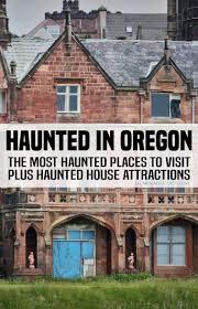 Oregon House Behance