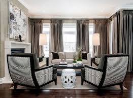 Best Home DecorLiving Room Images On Pinterest - Designer living rooms 2013