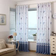 Country Style Curtains For Living Room Online Get Cheap Sheer Velvet Curtains Aliexpress Com Alibaba Group