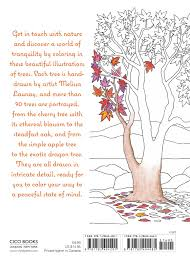 color yourself to tranquility book by melissa launay official