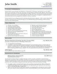 Sample Resume Computer Programmer Sample Resume Programmer Sample Resume Computer Engineer