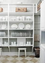 kitchen organization ideas lamps plus