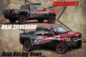 class 5 baja bug baja racing news live 9 25 11 10 2 11