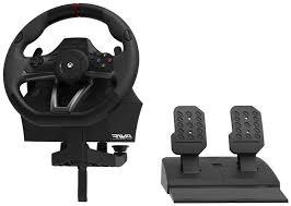 xbox one racing wheel hori racing wheel xone lenkrad drive xbox one xbox one