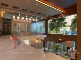 house 3d interior exterior design rendering home ideas