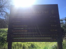Directions To Table Mountain Casino Pincushion Mountain 30 Photos Hiking Sky Harbour Rd Friant