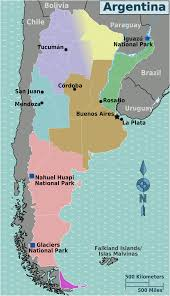 Map Argentina Map Argentina 1 731 X 3 008 Pixel 927 46 Kb Creative