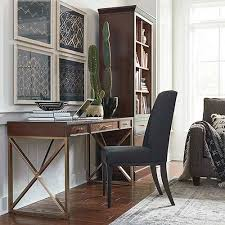 Modern Contemporary Home Office Desk Home Office Desks Home Office Designs